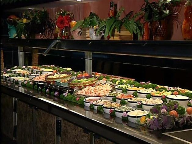 Kings Buffet - Photo 1