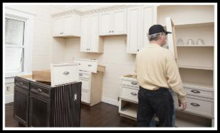 Sunbird Cabinets - Photo 2