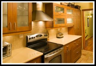 Sunbird Cabinets - Photo 3