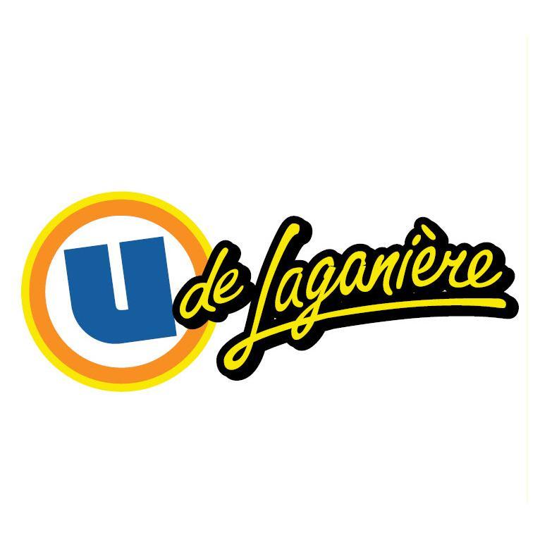 Uniprix Santé Jacques Laganière (Affiliated Pharmacy
