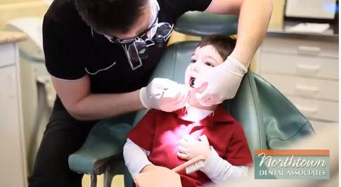 Northtown Dental Associates - Photo 3