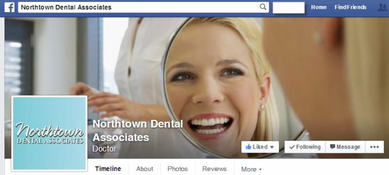 Northtown Dental Associates - Photo 5