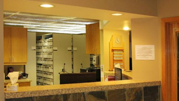 Northtown Dental Associates - Photo 1