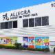 Allegra Marketing Print Web - Enseignes - 604-590-4405