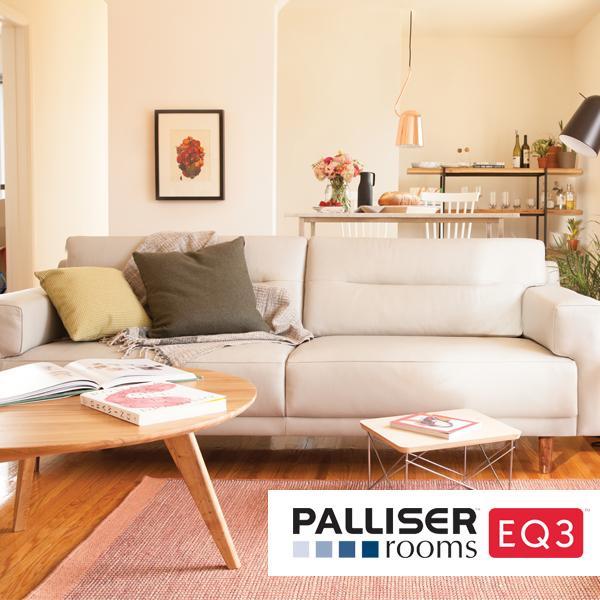 EQ3 Furniture Stores - Photo 1