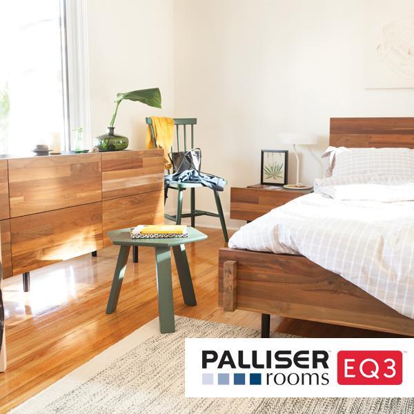 EQ3 Furniture Stores - Photo 2