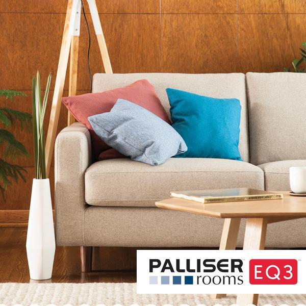 EQ3 Furniture Stores - Photo 6
