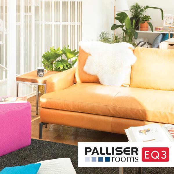 EQ3 Furniture Stores - Photo 3