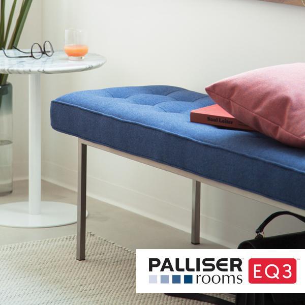 EQ3 Furniture Stores - Photo 5