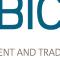 Robic S.E.N.C.R.L - Agents agréés de marques de commerce - 514-987-6242