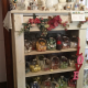 And Everything Nice Antiques & Collectibles - Antiquaires - 403-782-3191