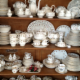 And Everything Nice Antiques & Collectibles - Boutiques de cadeaux - 403-782-3191