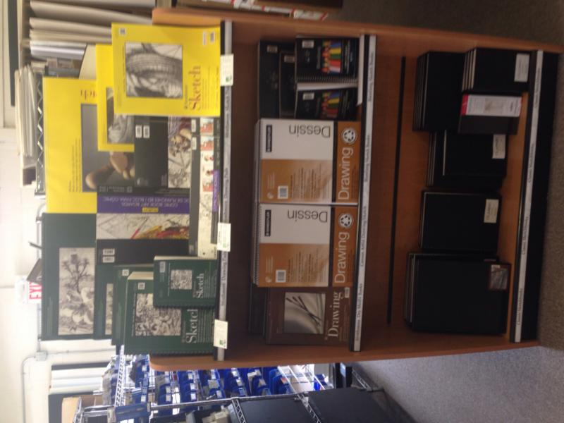 Pro-Graphics Art Materials & Picture Framing - Photo 4
