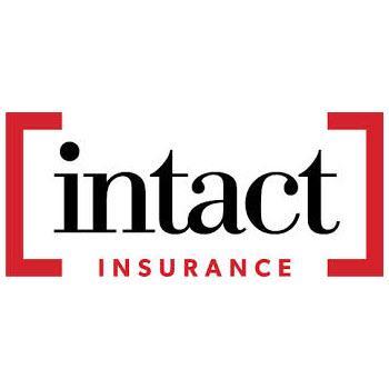 Horizon Insurance Brokers Limited - Photo 2