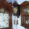 Schafer's Clock Repair Centre - Réparation d'horloge - 613-721-8807