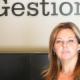 Services FL (Les) - Business Valuation - 450-437-6661