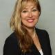 Burton, Dey & Associates Ltd - Syndics autorisés en insolvabilité - 905-427-6647