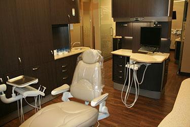 Panatella Dental - Photo 5