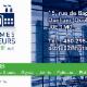 Systèmes Intérieurs De L'Estrie Inc - General Contractors - 450-295-1101