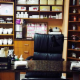 Distributions Cléopâtre Inc - Manicure & Pedicure Equipment & Supplies - 819-395-5633