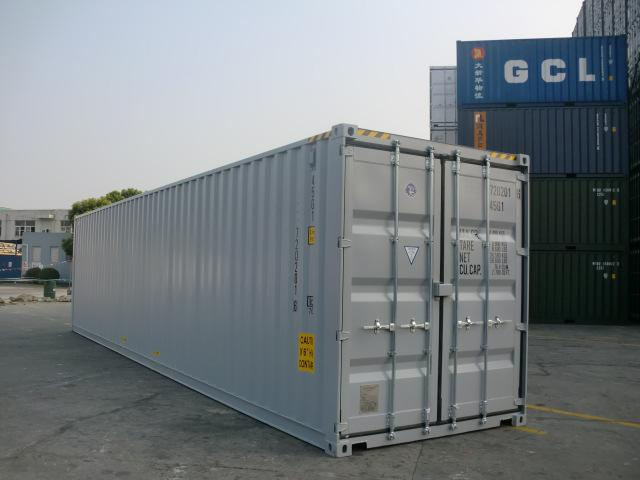 Coast Storage & Containers - Photo 3