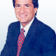 Me Norman S Kessner & Me Alex Benmergui - Avocats - 514-288-4050
