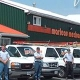 Marleau HVAC Services Ltd - Entrepreneurs en climatisation - 613-932-7548