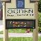 Ogden Funeral Homes - Salons funéraires - 416-652-5211