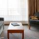 Chateau Victoria Hotels & Suites - Hôtels - 250-382-4221