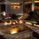 Scotts Fireplace Inc - Foyers - 519-723-4111
