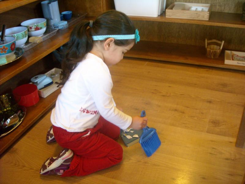 York Montessori School - Photo 2