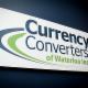 Currency Converters Of Waterloo Inc - Bureaux de change - 519-884-0043