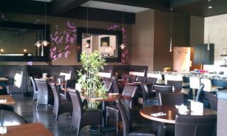 Temptasian Restaurant - Photo 5