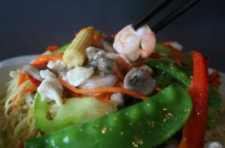 Temptasian Restaurant - Photo 7