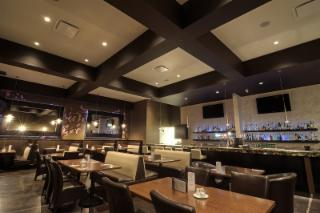 Temptasian Restaurant - Photo 3