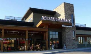 Temptasian Restaurant - Photo 2