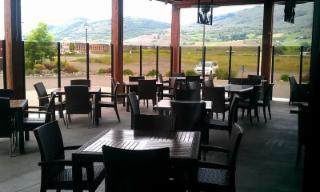 Temptasian Restaurant - Photo 4