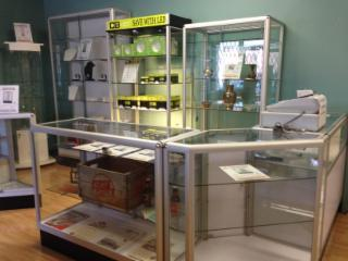 Acme Shelving & Store Fixtures - Photo 1