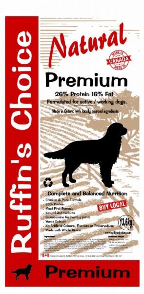 Ruffin's Pet Centre - Photo 6