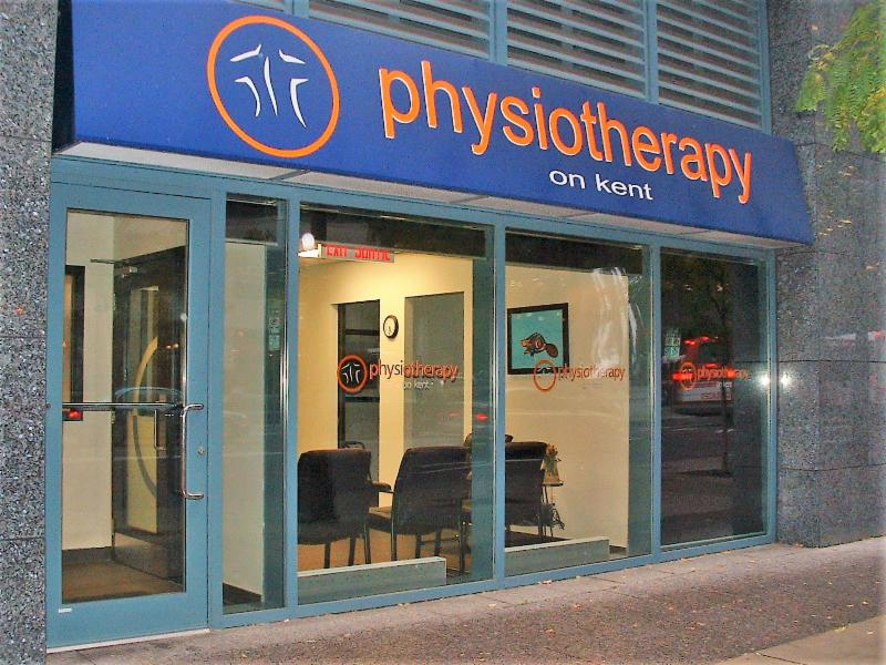 Physiotherapy on Kent - Photo 1