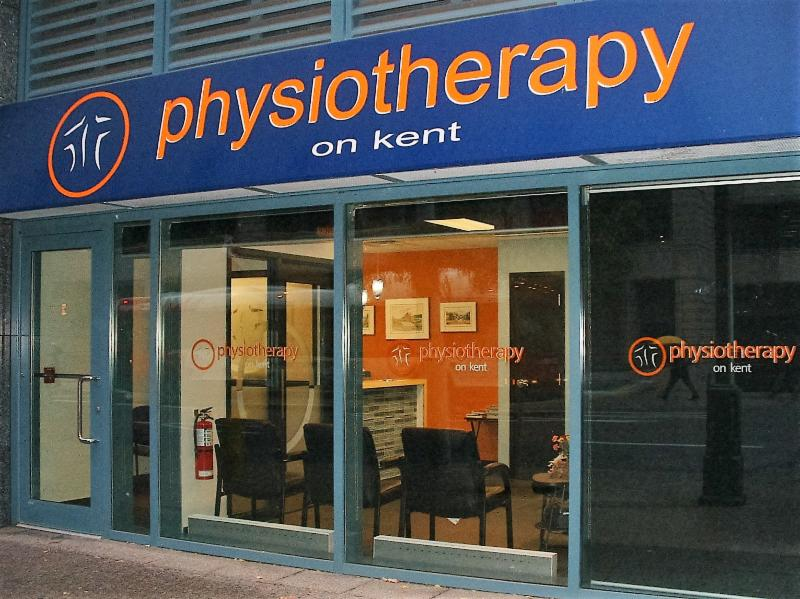 Physiotherapy on Kent - Photo 2
