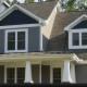 Royal Peaks Roofing - Conseillers en toitures - 519-751-7663
