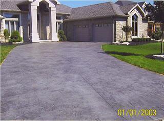 Moccia Concrete & Concrete Products Ltd - Photo 6