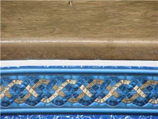 Moccia Concrete & Concrete Products Ltd - Photo 9