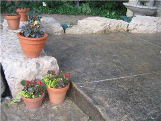 Moccia Concrete & Concrete Products Ltd - Photo 2