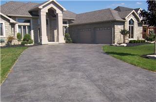 Moccia Concrete & Concrete Products Ltd - Photo 7