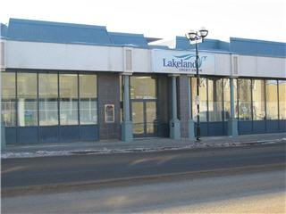 Lakeland Credit Union Ltd - Photo 1