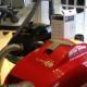 Miracle Way Vacuum Systems - Service & vente d'aspirateurs domestiques - 250-286-1202