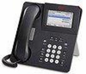 Network Telecom - Photo 3