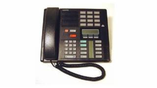 Network Telecom - Photo 5